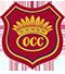 OCC_trsp SM